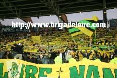 FCN-Valenciennes11