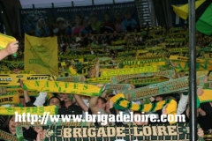 FCN-Valenciennes12