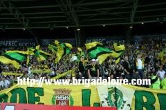 FCN-Valenciennes13