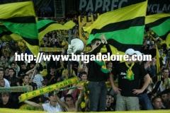 FCN-Valenciennes14
