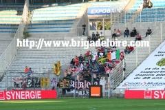 FCN-Valenciennes15