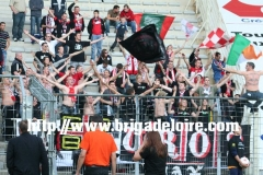FCN-Valenciennes16