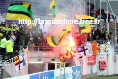Toulouse-FCN4