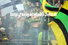 Toulouse-FCN5