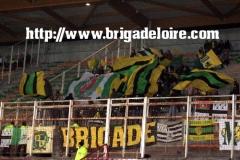 Valenciennes-FCN1