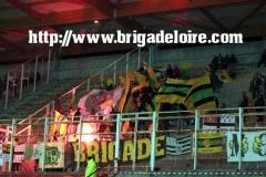 Valenciennes-FCN2