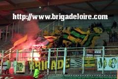 Valenciennes-FCN3
