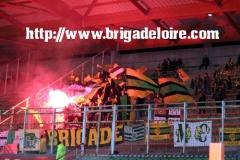 Valenciennes-FCN4