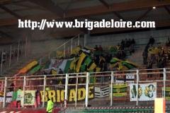 Valenciennes-FCN5