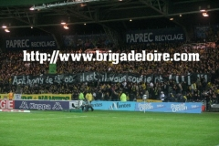 FCN-Sochaux13