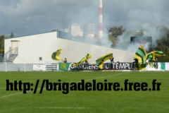 U19 Chateauroux