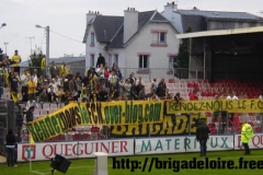 Brest-FCN