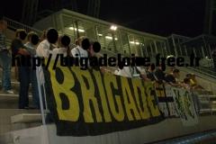 Bastia-FCN