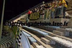 Bastia-FCN3