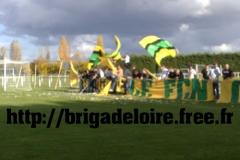 U19 Orleans-FCN (2)