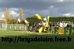 U19 Orleans-FCN (3)