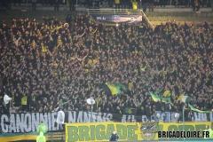 FCN-AJ Auxerre (CDF)1c