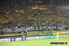 FCN-AJ Auxerre (CDF)2c