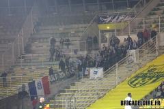 FCN-AJ Auxerre (CDF)7c