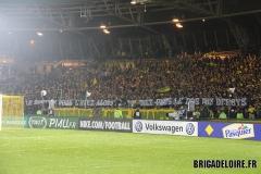 FCN-AJ Auxerre(CDF)4c