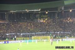 FCN-AJ Auxerre(CDF)5c