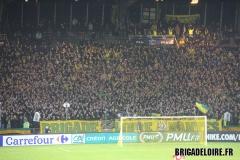 FCN-AJ Auxerre(CDF)6c