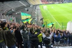 Tours-Nantes (CDL)6c