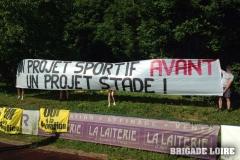 AMC Servette-Avranche