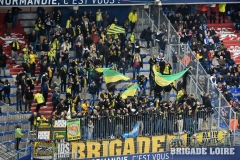 Caen-FCN 09