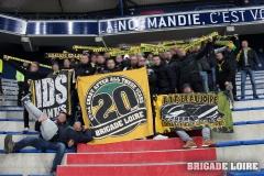 Caen-FCN 12