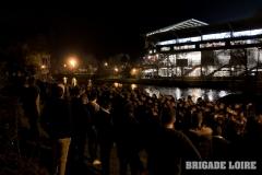 Rennes-FCN 02