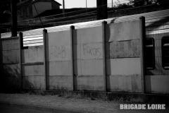 Dijon-FCN 08