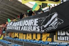 Dijon-FCN 21