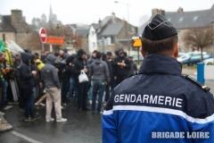 Guingamp-FCN 03