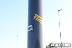 Strasbourg-FCN 03
