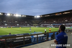 Strasbourg-FCN 07