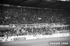 Strasbourg-FCN 09