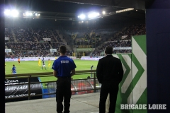 Strasbourg-FCN 12
