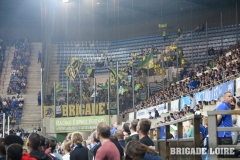Strasbourg-FCN 13