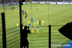 Strasbourg-FCN 17