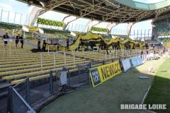FCN-Monaco 01