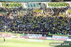 FCN-Monaco 11