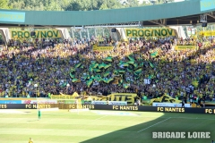FCN-Monaco 16