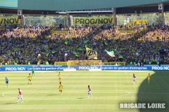 FCN-Monaco 17