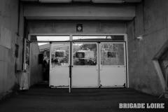 FCN-Monaco 21