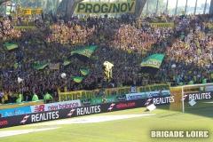 FCN-Monaco 23