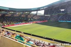 FCN-Monaco 28