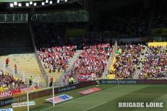 FCN-Monaco 30