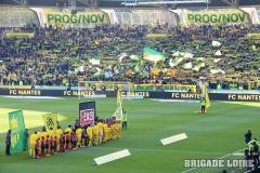 FCN-Guigamp 04