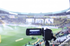 Nantes-Rennes 06